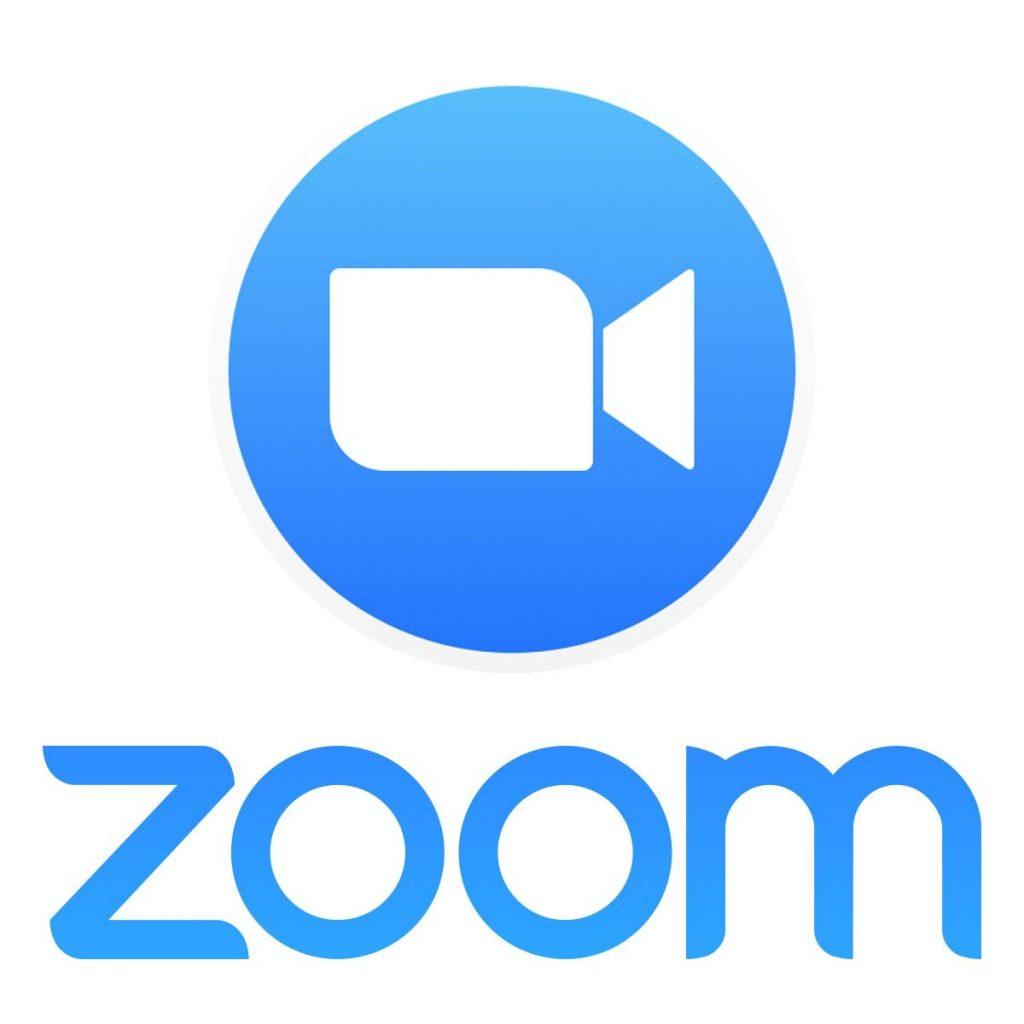 Phầm mềm họp trực tuyến Zoom Pro